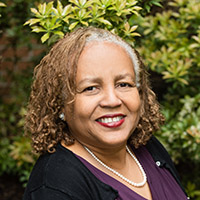 Dr. Donna G. Chambers - Annapolis, Maryland internist